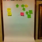 Cosa sarà WEBdeBS nel 2012?