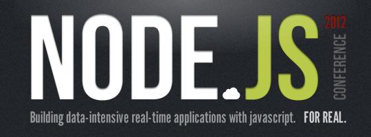 events_header_nodejs2nedition
