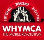 logo-whymca