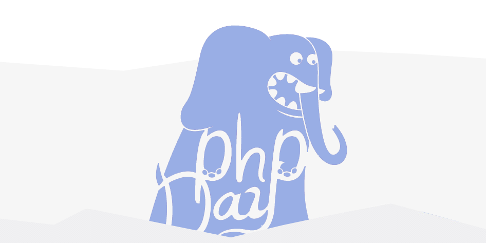 phpday_2014_drunkelephant