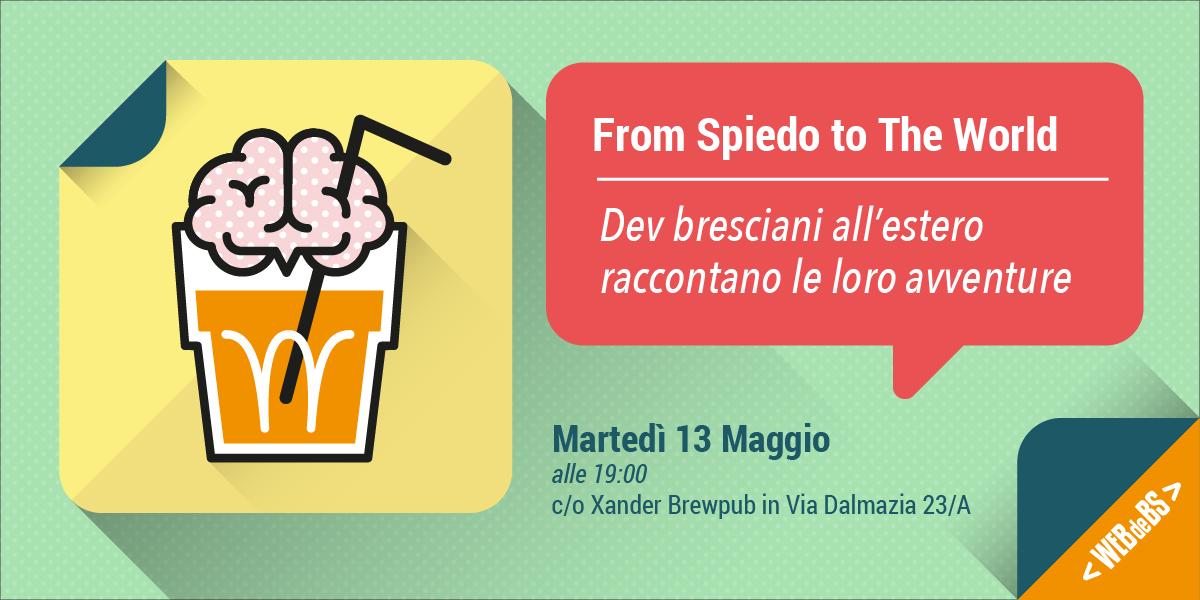 brainpirlo_webdebs_13maggio2014