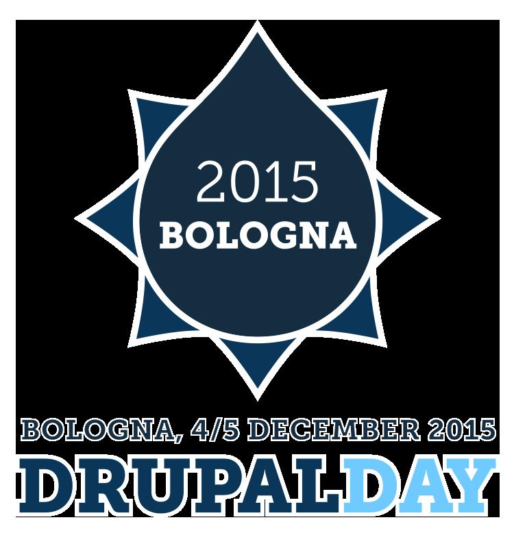 logo_dday_square