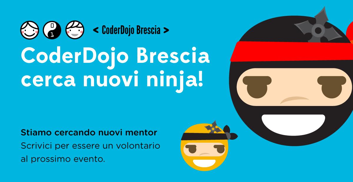 coderdojobrescia_ricercamentor_2016_wide