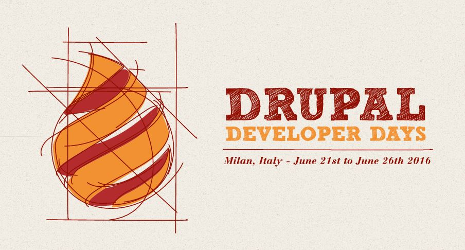 drupal developer day