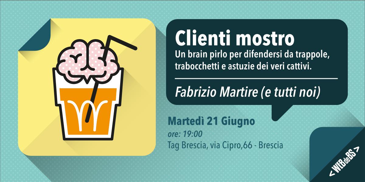 clienti-mostro-fb-2